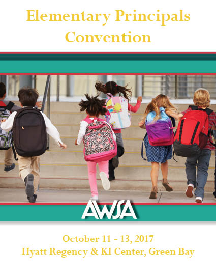 AWSA Conference Planner